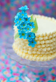 How To Make Sweet Decorations 211 Best Cake Decor How To Images On Pinterest Cake