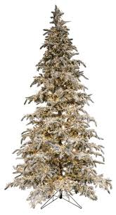 25 best artificial prelit christmas trees ideas on pinterest