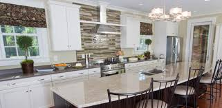 10 best kitchen upgrades today u0027s homeowner with danny lipford