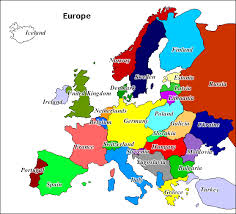 map of euarope image europe cpw png alternative history fandom powered by wikia