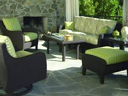 Deep Seat Outdoor Furniture by Patio 61 Outdoor Patio Cushions Deep Seat Patio Cushions