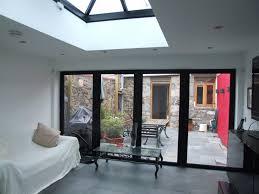 livingroom estate agents guernsey living room estate agents guernsey local market coma frique studio