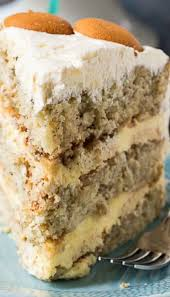 538 best cakes and pies oh my images on pinterest desserts