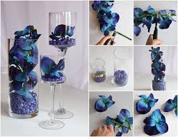 Vases For Bridesmaid Bouquets 97 Best Flower Vase Ideas Images On Pinterest Tables Birthday