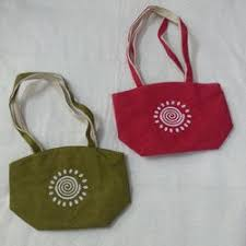 Wedding Gift Bags Wedding Gift Bag At Best Price In India