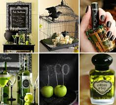 301 besten halloween fashionista fabulous witches theme party