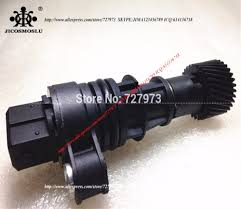 buy chery tiggo speed sensor and get free shipping on aliexpress com