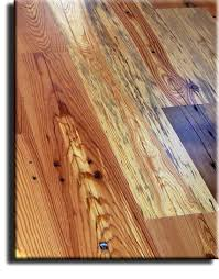 reclaimed pine flooring from appalachian woods