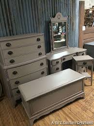 refinish ideas for bedroom furniture bedroom furniture refinishing ideas zhis me