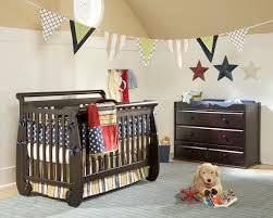 Converter Crib by Serenity Convertible Crib Baby Safety Zone Powered By Jpma