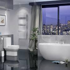 Cheap Modern Bathroom Suites Bathroom Suites Package Deals Bathshack Northern Ireland