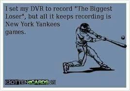 Yankees Suck Memes - ny yankees catsillustrated com