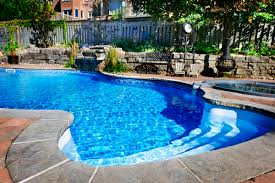 Pool Designs Pictures by How Much Will That Swimming Pool Cost Personal Finance Us News