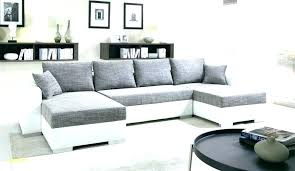 canap lit grand confort grand canape lit ikea canape lit grand confort instructusllc com