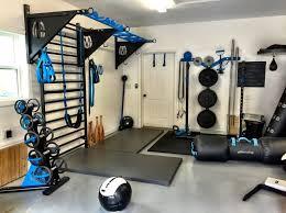 best 25 home gym garage ideas on pinterest basement workout