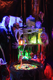 340 best haunted toy factory images on pinterest halloween stuff