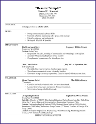 Language On Resume Job Proposal Sample Proposal Awesome Collection Of Writing A