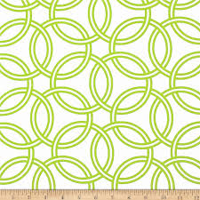 home decor weight fabric 108 best fabric i love images on pinterest bedrooms art gallery
