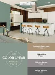 pittsburgh paints color of the year 2016 paint brands colors