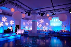 the loft wedding venue wedding trend contemporary loft style wedding venues the