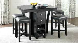 table with stools underneath kitchen table with stools underneath kgmcharters com
