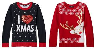 kohl s sweaters as low as 7 99 regularly 40