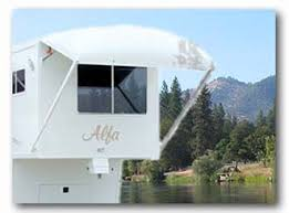 Front Awning Front Window U0026 Awning Rv Innovations