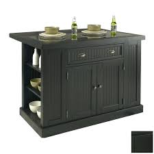 36 kitchen island kitchen islands amish custom furniture amish custom furniture for