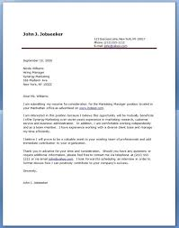 cover letter for a resume example hitecauto us