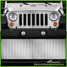 ebay jeep wrangler accessories best 25 2009 jeep wrangler ideas on 2008 jeep