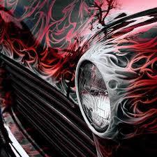 82 best flames images on pinterest custom cars custom paint