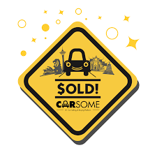 lexus resale value singapore carsome sell scrap your car for free