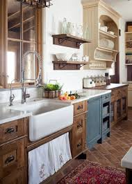 most popular kitchen cabinets the 10 most popular kitchen photos of 2016