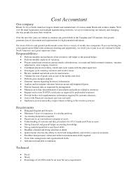 Senior Accountant Resume Sample by Accounting Job Description Bookkeeper Accounting Accounts Payable