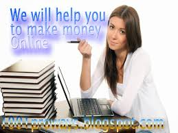 Hire a freelancer   Looking for Freelance Work   Find Me a Freelancer Make A Living Writing Nokia jobs in kolkata