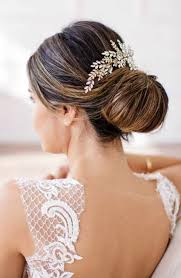 bridal hair comb wedding bridal hair accessories headbands nordstrom