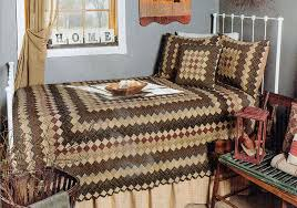 Country Quilts And Bedspreads King Bedspread Quilts Country Quilts By Choice Quilts