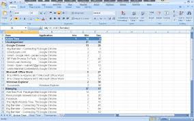 Time Tracking Spreadsheet Excel Free Paralegal Blaw Blaw Blaw Microsoft Excel