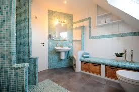 sitzbank für badezimmer badezimmer sitzbank erstaunlich awesome sitzbank für badezimmer