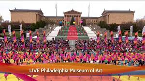 free family thanksgiving events in philadelphia 2017 axs