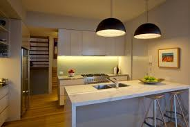 beach house interior paint colors dark wood furnitures then brown
