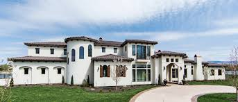 Boise Hunter Homes Floor Plans by Homes For Sale By Idaho Builders Build Idaho