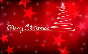 quote happy christmas top 10 merry christmas images with quotes sayings of xmas 2017