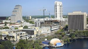 i found out what it really costs live in orlando orlando