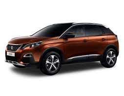 is peugeot 3008 a good car peugeot 3008 reviews carsguide