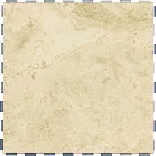 shop snapstone interlocking 5 pack beige porcelain floor tile