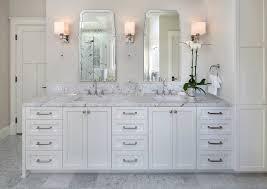 bathroom shower niche ideas san francisco shower niche ideas bathroom farmhouse with wall