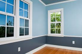 interior home paint ideas living room painting home interior house painting colors house