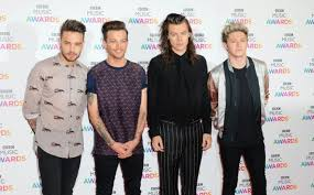 One Direction One Direction Sorry Fans There S Another Sign The Band Might Not