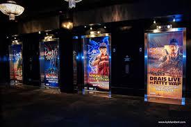 halloween stage props drais halloween art on behance